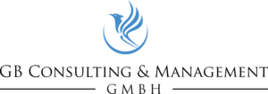 GB Consulting & Management GmbH